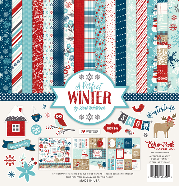 http://www.echoparkpaper.com/collections/a-perfect-winter/images/indv/APW136016_A_Perfect_Winter_Collection_Kit.jpg