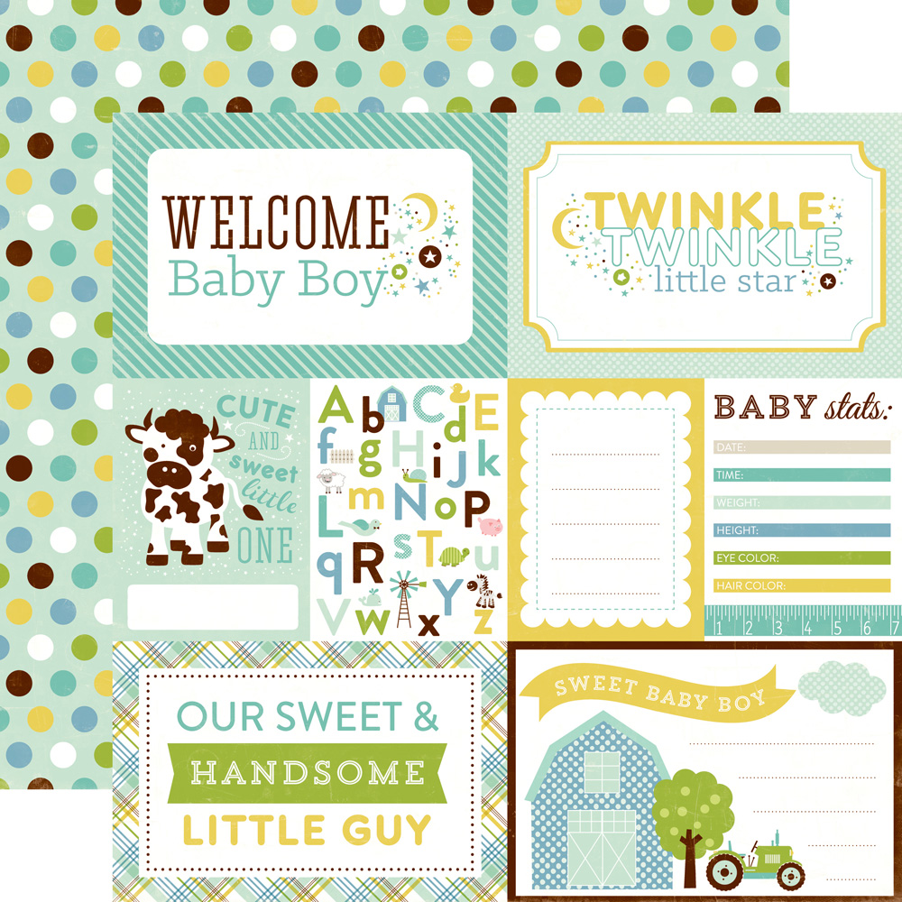 http://www.echoparkpaper.com/collections/bundle-joy-new-addition-boy/images/BJBT78002_Welcome_Baby_Boy.jpg