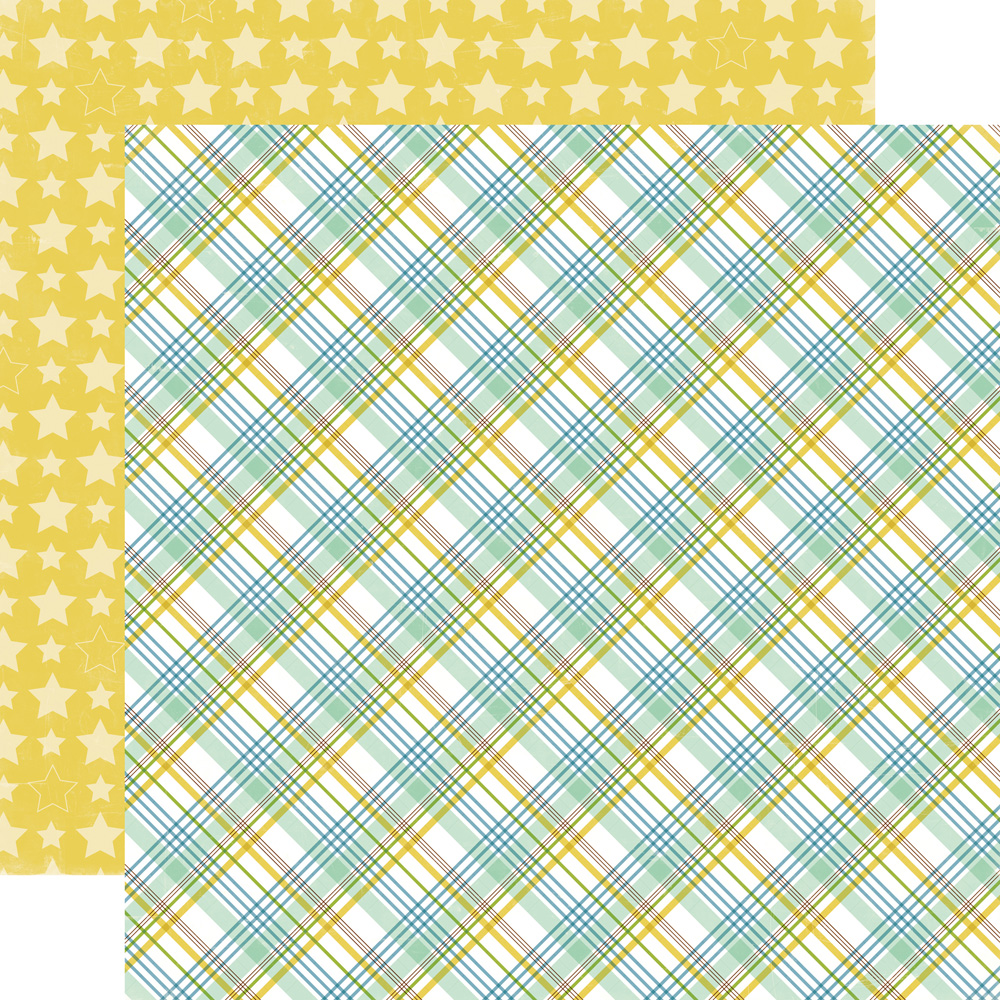 http://www.echoparkpaper.com/collections/bundle-joy-new-addition-boy/images/BJBT78004_Baby_Boy_Plaid.jpg