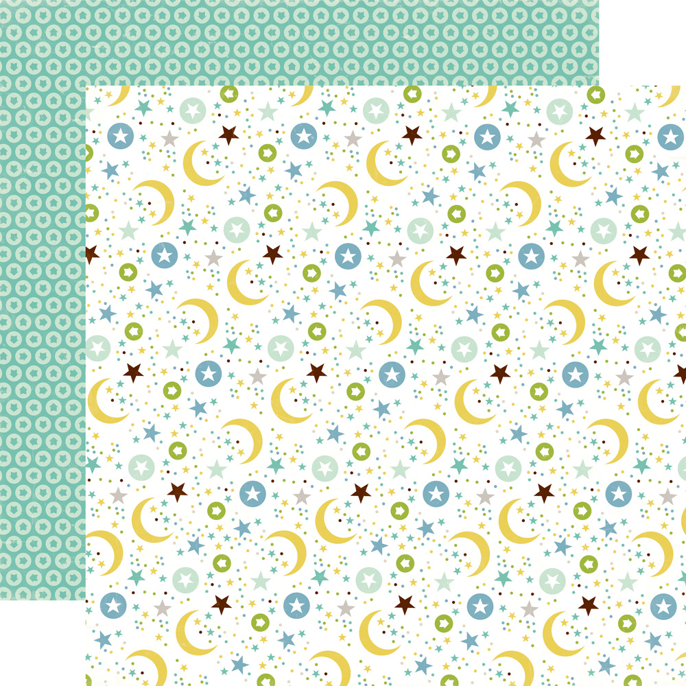 http://www.echoparkpaper.com/collections/bundle-joy-new-addition-boy/images/BJBT78005_Over_The_Moon.jpg