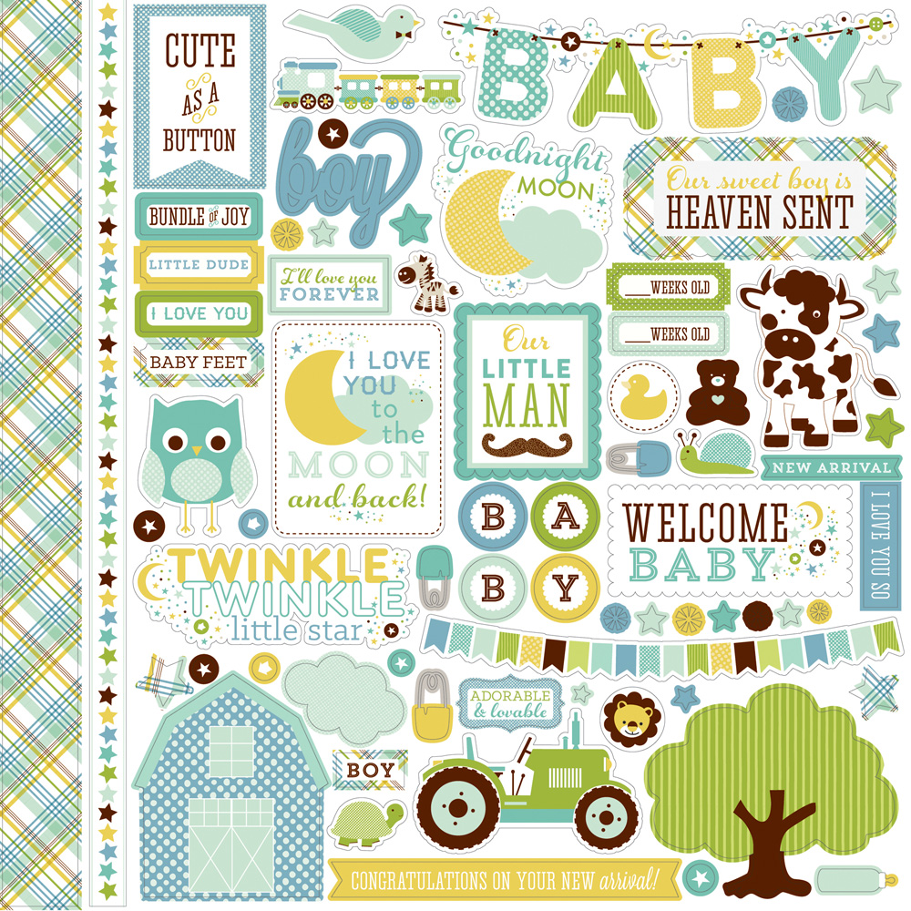 http://www.echoparkpaper.com/collections/bundle-joy-new-addition-boy/images/BJBT78014_Element_Stickers_F.jpg
