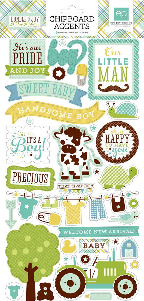 http://www.echoparkpaper.com/collections/bundle-joy-new-addition-boy/images/BJBT78022_Baby_Boy_6x12_Chipboard_F.jpg