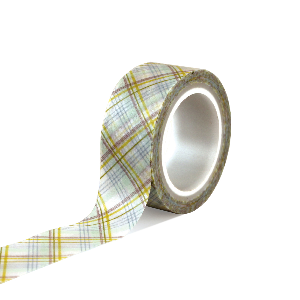 http://www.echoparkpaper.com/collections/bundle-joy-new-addition-boy/images/BJBT78026_Baby_Boy_Washi_Plaid.jpg