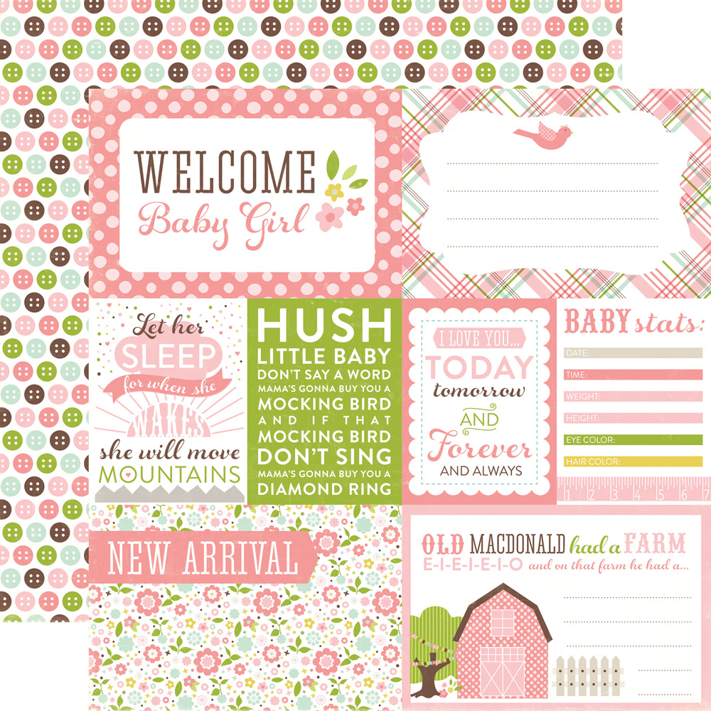 http://www.echoparkpaper.com/collections/bundle-joy-new-addition-girl/images/BJGT79002_Welcome_Baby_Girl.jpg