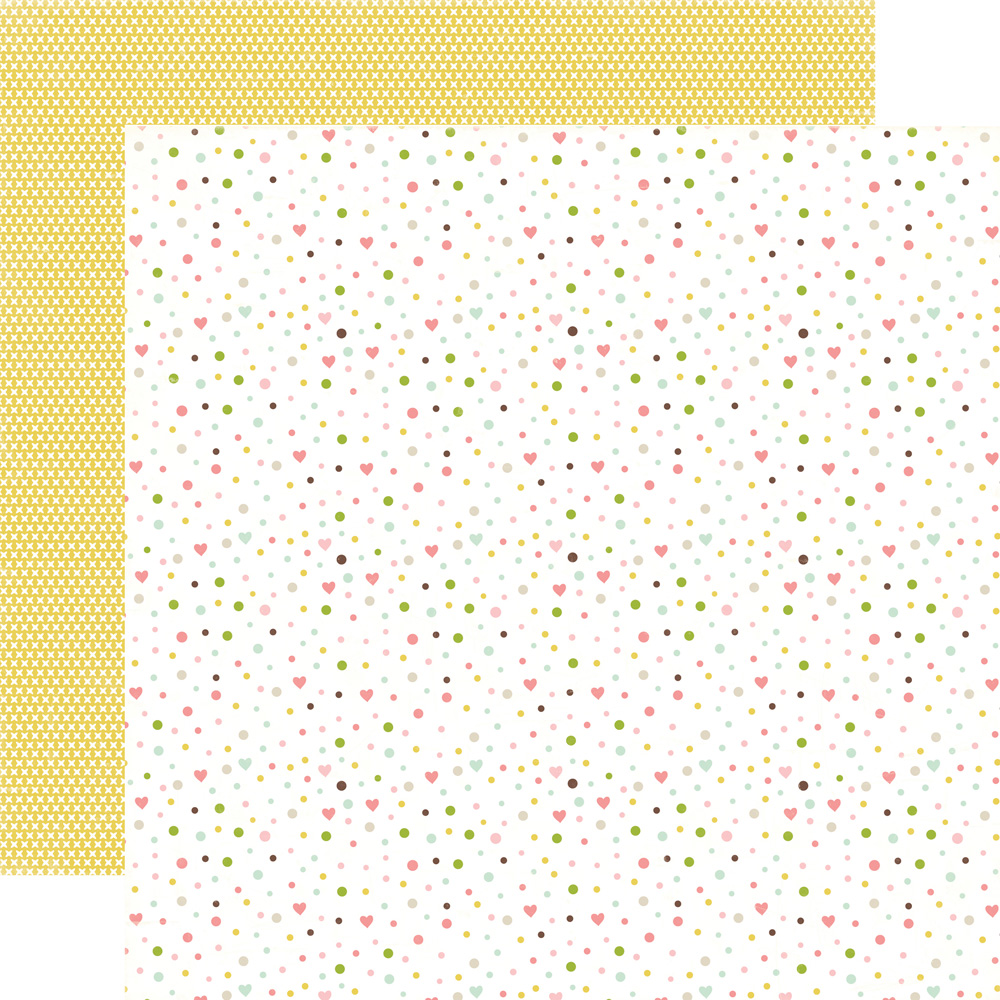 http://www.echoparkpaper.com/collections/bundle-joy-new-addition-girl/images/BJGT79005_Baby_Confetti.jpg