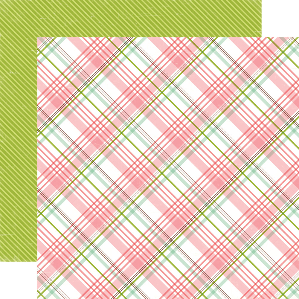 http://www.echoparkpaper.com/collections/bundle-joy-new-addition-girl/images/BJGT79006_Baby_Girl_Plaid.jpg