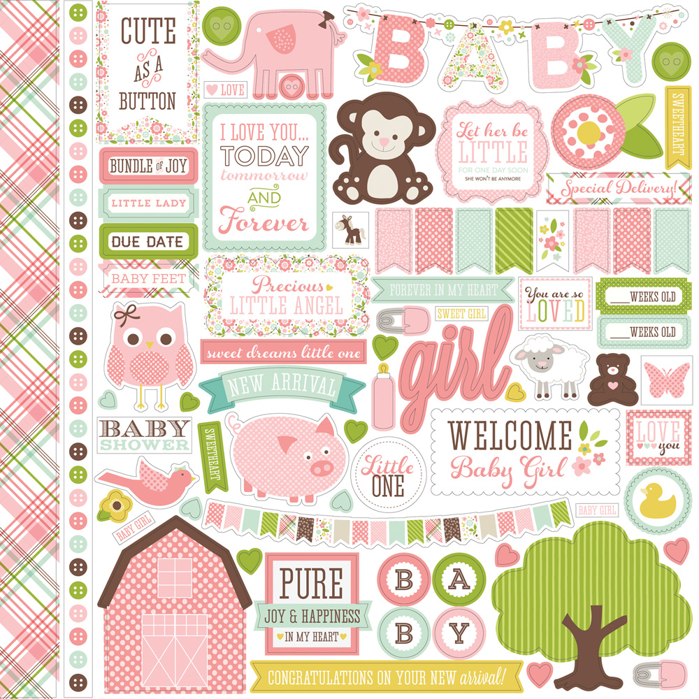 http://www.echoparkpaper.com/collections/bundle-joy-new-addition-girl/images/BJGT79014_Element_Stickers.jpg