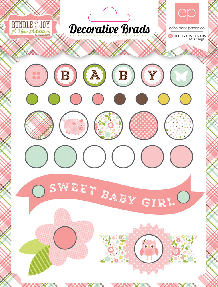 http://www.echoparkpaper.com/collections/bundle-joy-new-addition-girl/images/BJGT79020_Baby%20Girl_Decorative_Brads_F.jpg