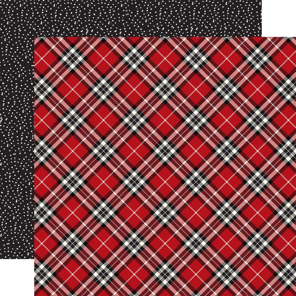 rutabagapie designs bo bunny holly jolly red santa. Black Bedroom Furniture Sets. Home Design Ideas