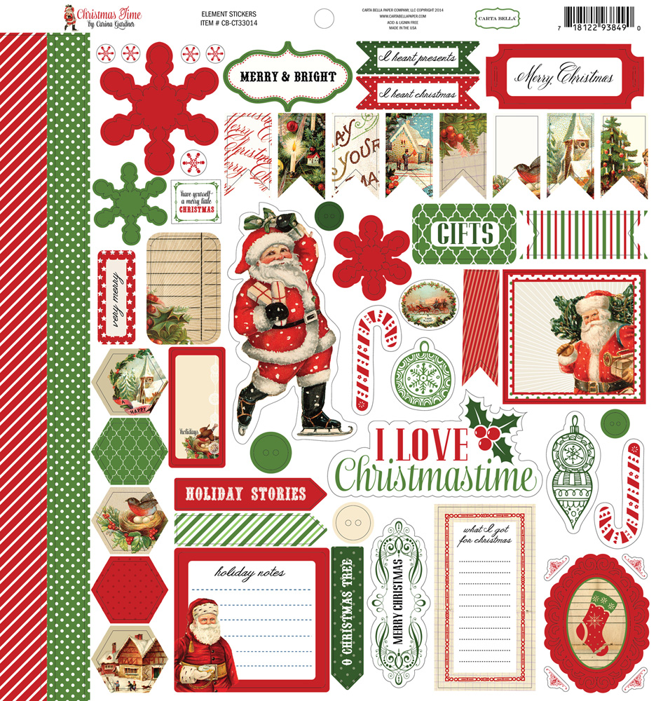a paper on christmas time Seven in 10 admit to buying far more food than they need, with two thirds   wrapping paper scattered under the christmas tree ( shutterstock .