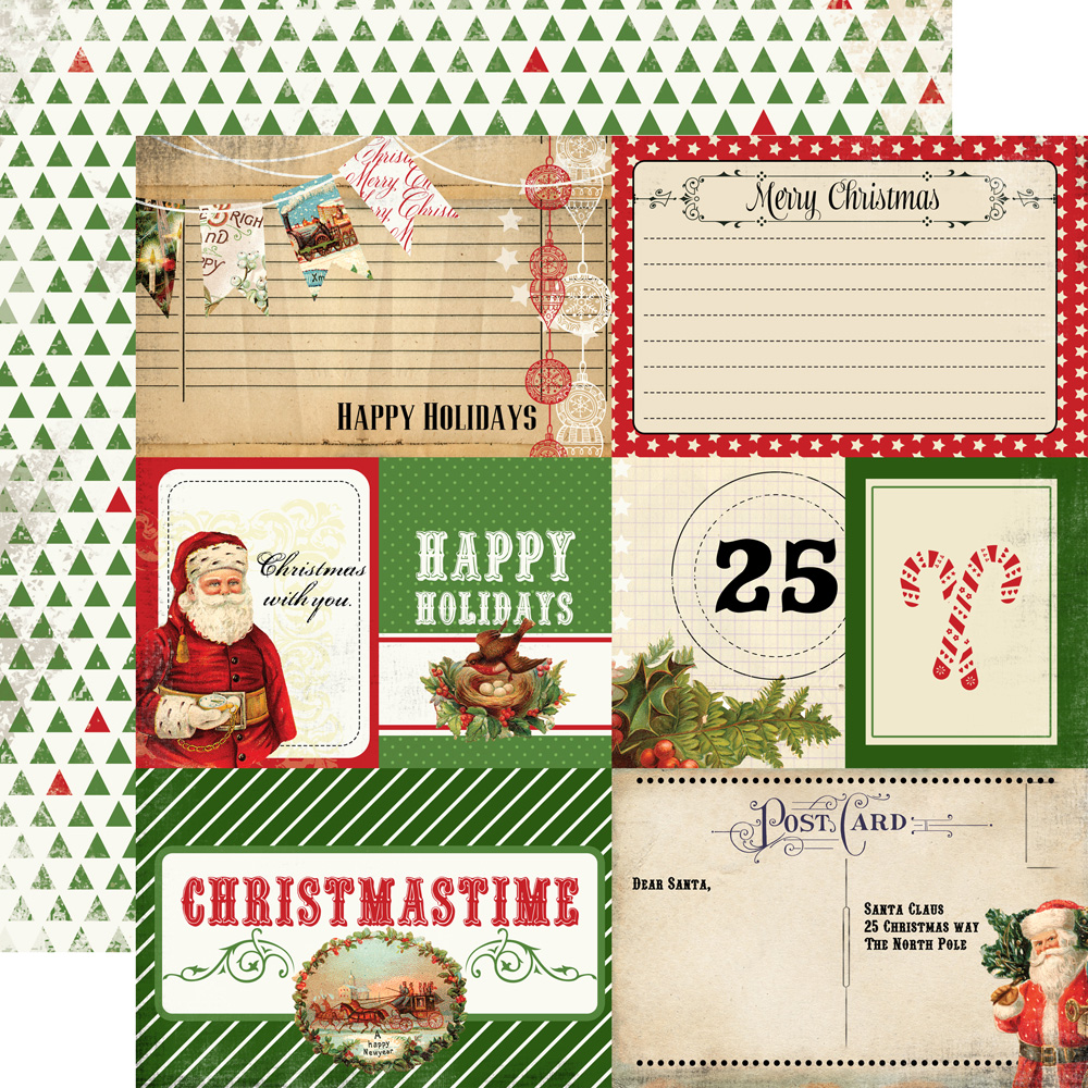 essays about christmas time There are reasons that exist that make christmas a bad holiday, but for the most part it is a wonderful time of year millions of people around the world will agree that christmas is one of the most fun and ex.