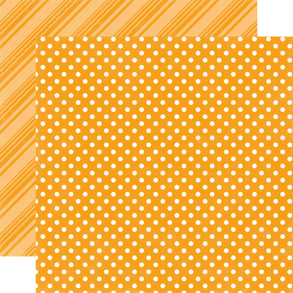http://www.echoparkpaper.com/collections/dots-stripes-brights/images/DS15025_Tangerine.jpg