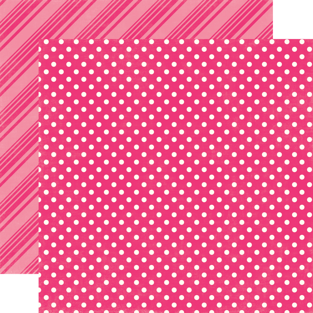 http://www.echoparkpaper.com/collections/dots-stripes-brights/images/DS15026_Hot_Pink.jpg