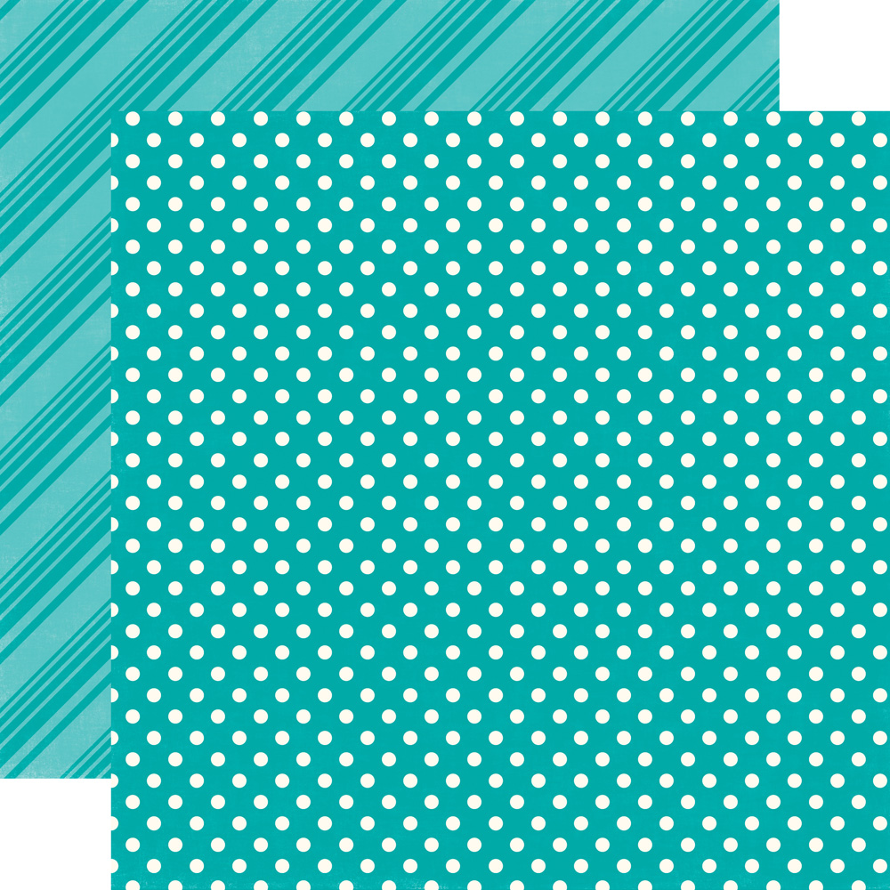 http://www.echoparkpaper.com/collections/dots-stripes-brights/images/DS15027_Aqua.jpg