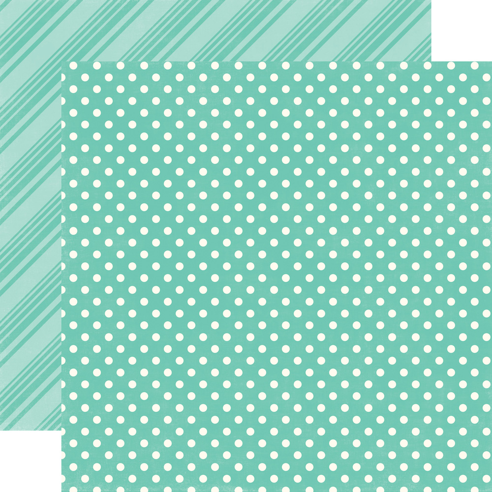 http://www.echoparkpaper.com/collections/dots-stripes-brights/images/DS15028_Teal.jpg