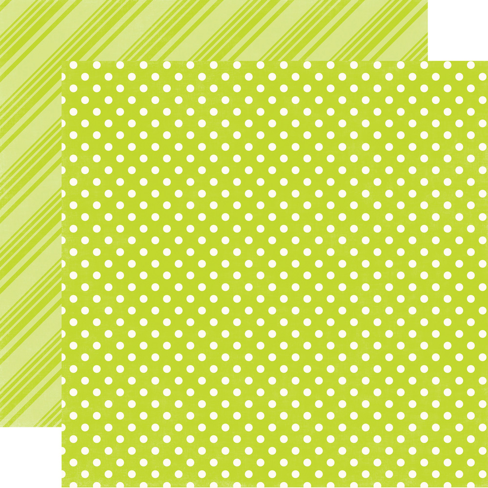 http://www.echoparkpaper.com/collections/dots-stripes-brights/images/DS15029_Lime.jpg