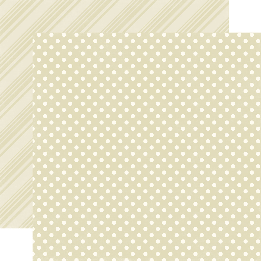 http://www.echoparkpaper.com/collections/dots-stripes-neutrals/images/DS15017_Carmel.jpg