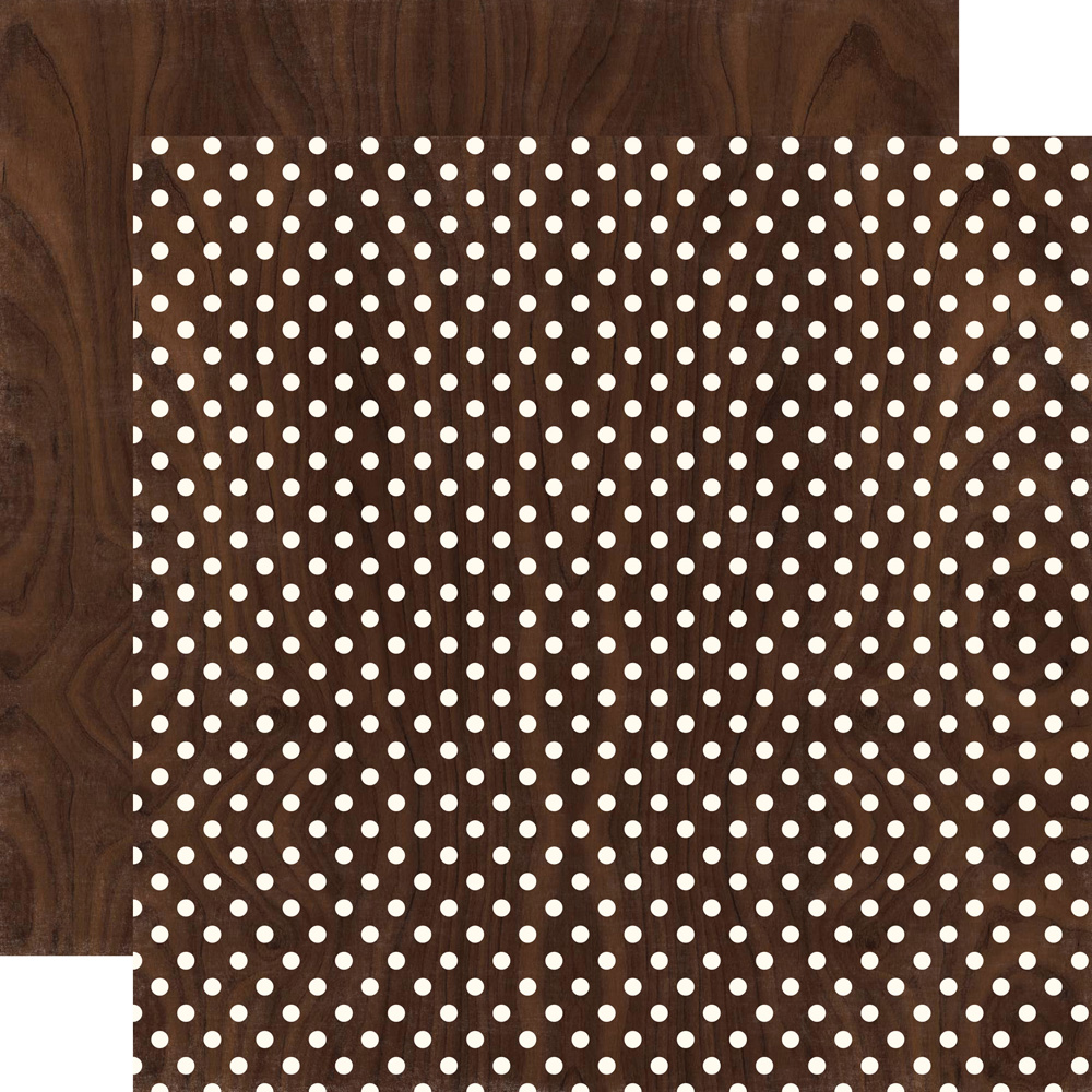 http://www.echoparkpaper.com/collections/dots-stripes-neutrals/images/DS15018_Wood_Grain.jpg