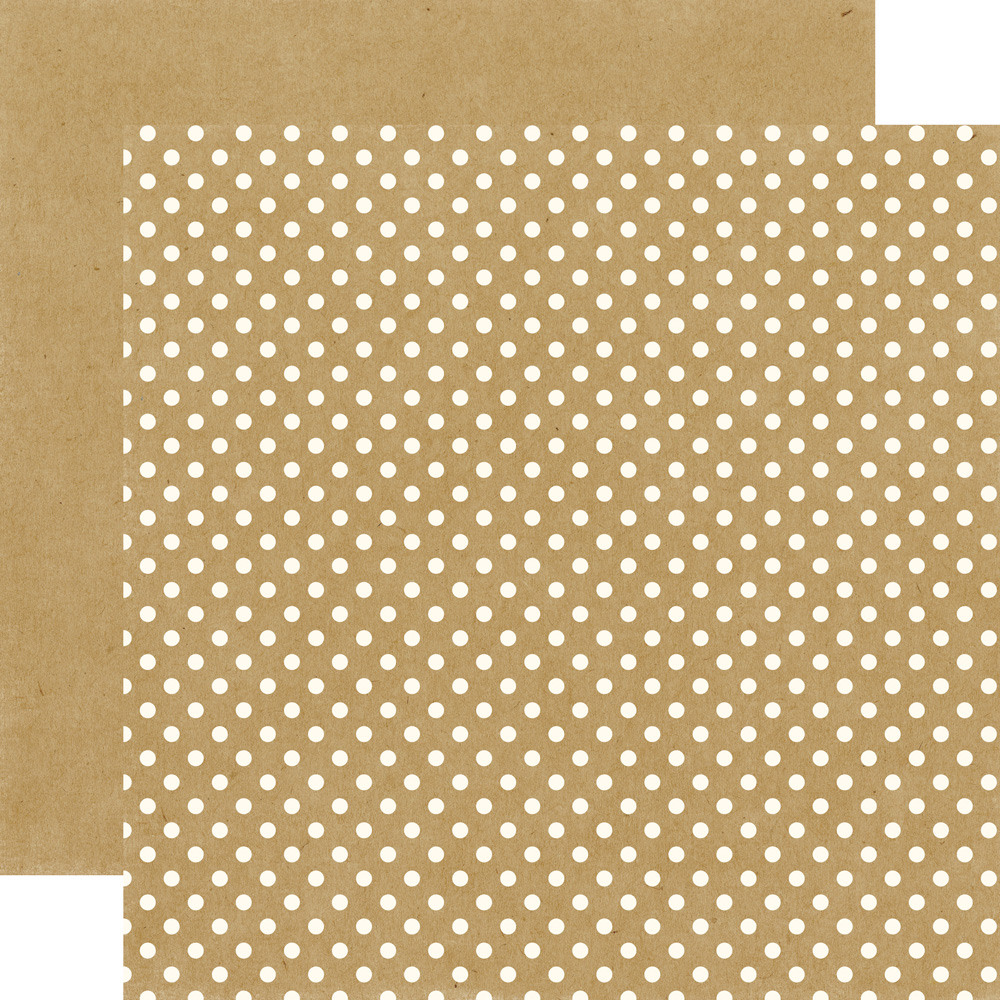 http://www.echoparkpaper.com/collections/dots-stripes-neutrals/images/DS15019_Kraft.jpg