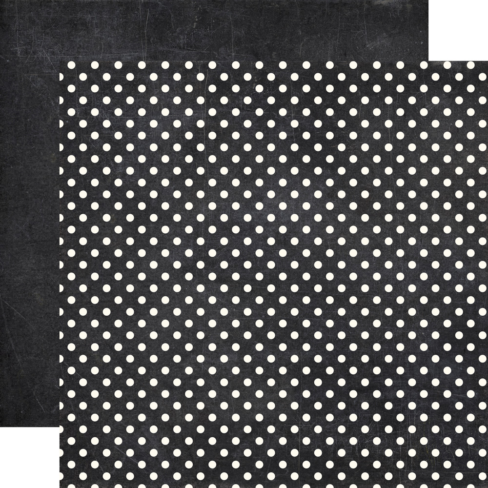 http://www.echoparkpaper.com/collections/dots-stripes-neutrals/images/DS15021_Chalkboard.jpg