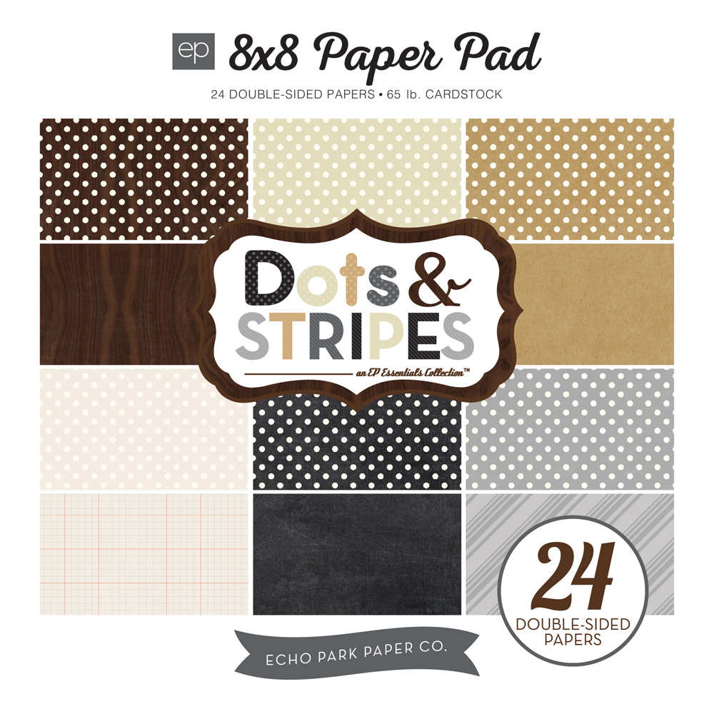 http://www.echoparkpaper.com/collections/dots-stripes-neutrals/images/DS15024_8x8_Neutrals_Paper_Pad.jpg