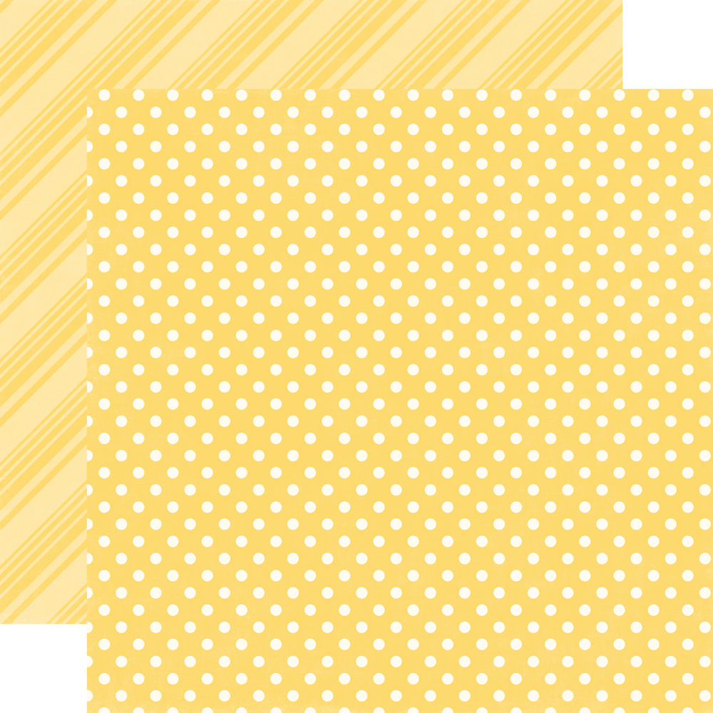 http://www.echoparkpaper.com/collections/dots-stripes-spring/images/DS15001_Canary.jpg