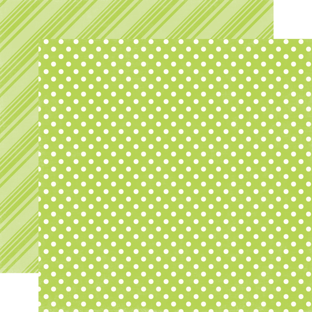http://www.echoparkpaper.com/collections/dots-stripes-spring/images/DS15002_Mint.jpg