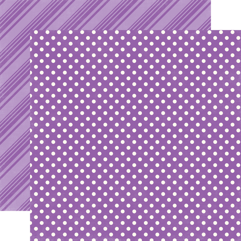 http://www.echoparkpaper.com/collections/dots-stripes-spring/images/DS15006_Grape.jpg