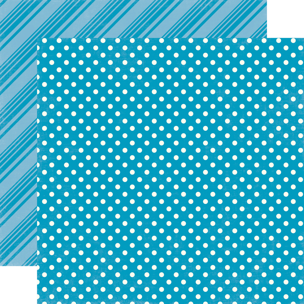 http://www.echoparkpaper.com/collections/dots-stripes-summer/images/DS15009_Pool.jpg