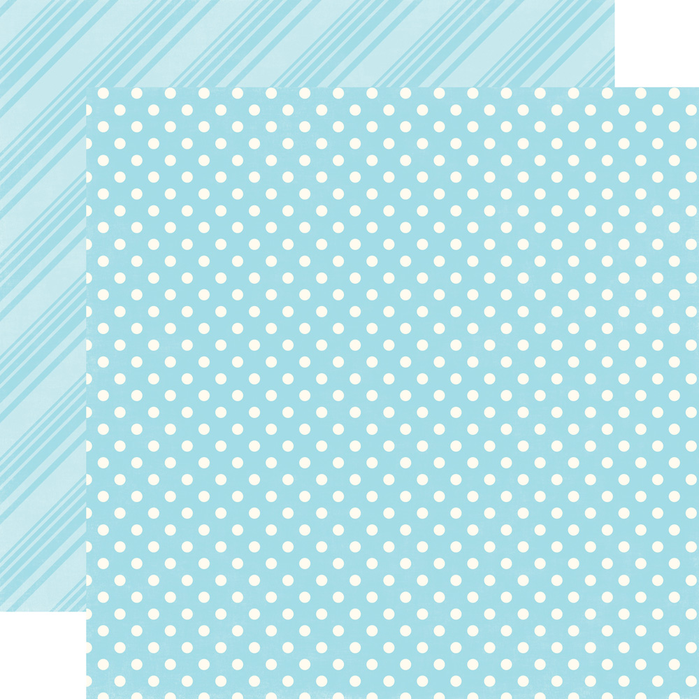 http://www.echoparkpaper.com/collections/dots-stripes-summer/images/DS15010_Sky.jpg