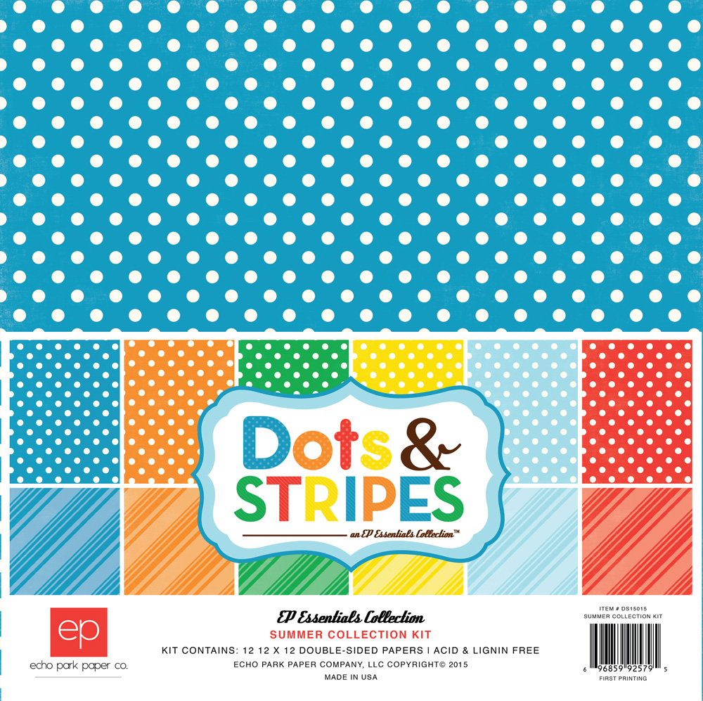 http://www.echoparkpaper.com/collections/dots-stripes-summer/images/DS15015_Summer_Collection_Kit_Cover.jpg