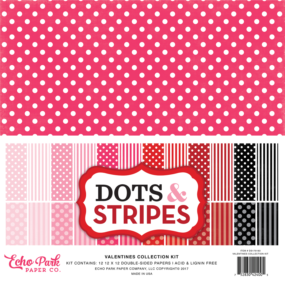 Poka Dots And Stripes Jcmanagementco - Invoice sheets free download burberry outlet online store