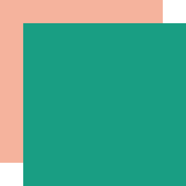 GDS149018 Green Pink Coordinating Solid