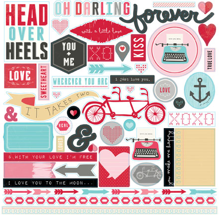 http://www.echoparkpaper.com/collections/head-over-heels/