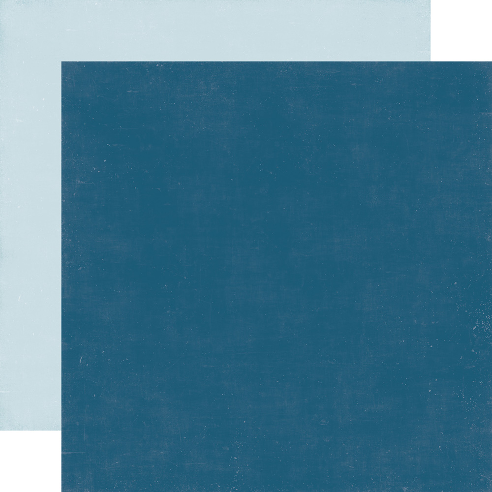 ILW115019 Blue / Light Blue<br> Coordinating Solid