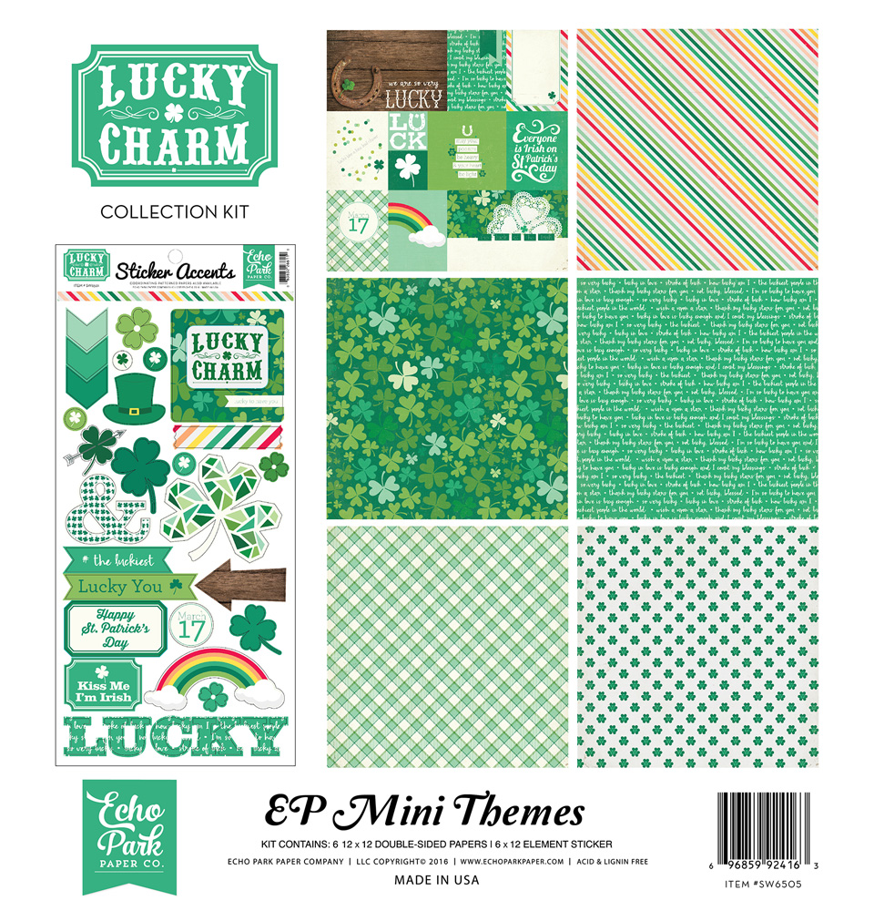Collections | e... Journaling Cards Downloads
