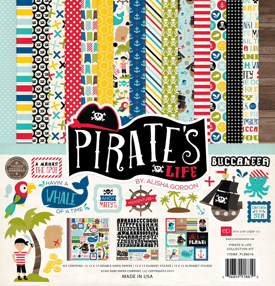 pirates life While a pirate costume is great for halloween, a pirate's life sounds terrible it can be fun to romanticize the past, but it seems to do with the cool outfits the stench, the food, and the lifestyle sounds quite challenging.