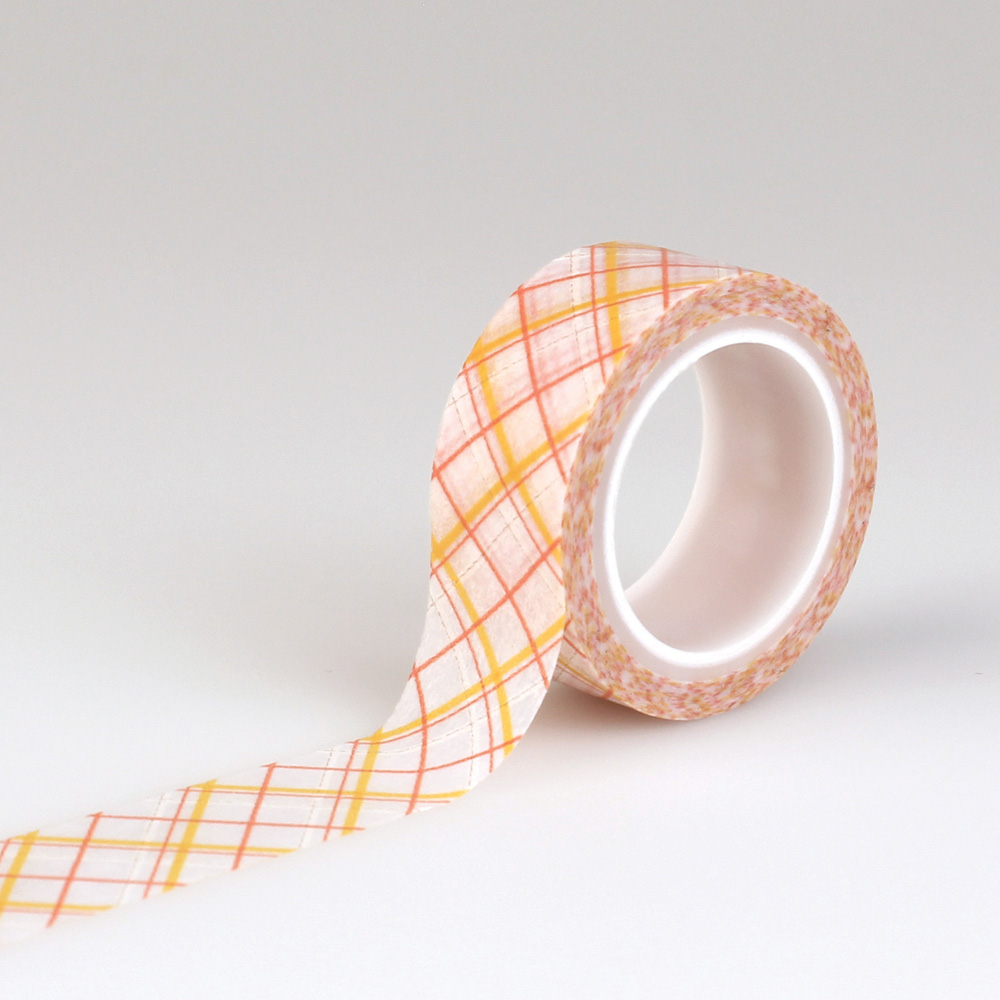 Create a stunning golden textured background with our for Decoration tape