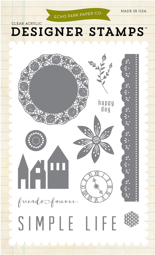 http://www.echoparkpaper.com/designer-dies-stamps/simple-life/EPStamp5_%20Simple%20Life%20Stamp%20Set.jpg