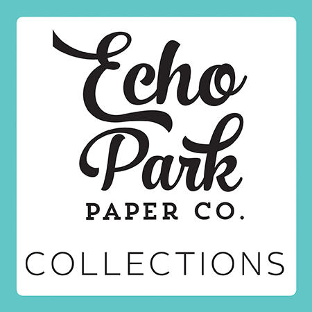 Echo Park Paper Collections
