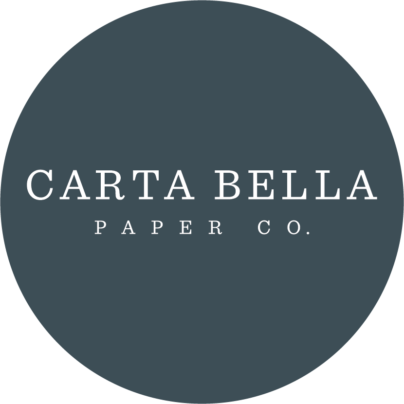 Carta Bella Paper
