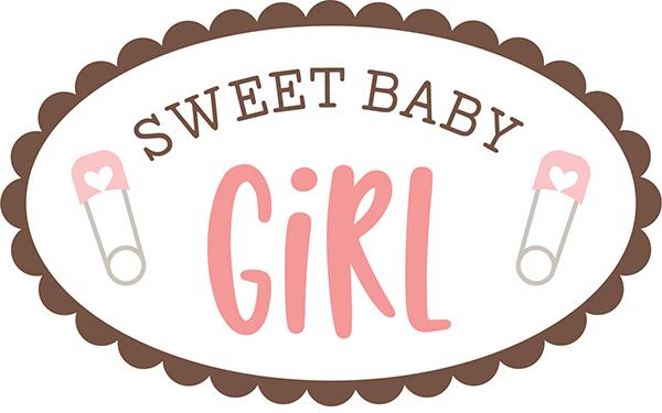 sweet baby girl - Sweet Baby Girl