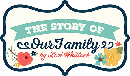 The Story of Family