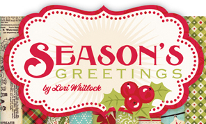 collections echo park paper co season s greetings
