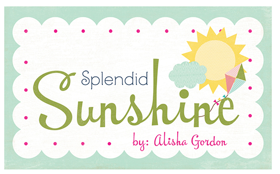 Splendid Sunshine